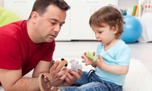 webinar intervencion mediada por padres