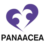 PANAACEA